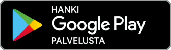 Lataa Google Play palvelusta